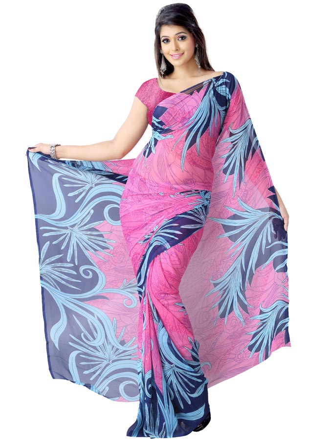 b77b806ddb Online Shopping Saree will help you express your style!